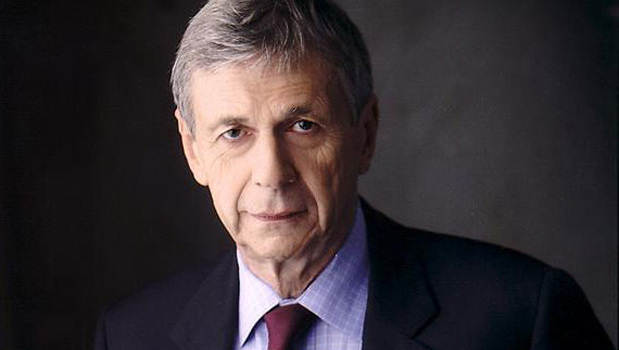 the biz interview william b davis for quotwhere theres