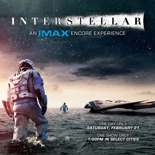 interstellar-art-new