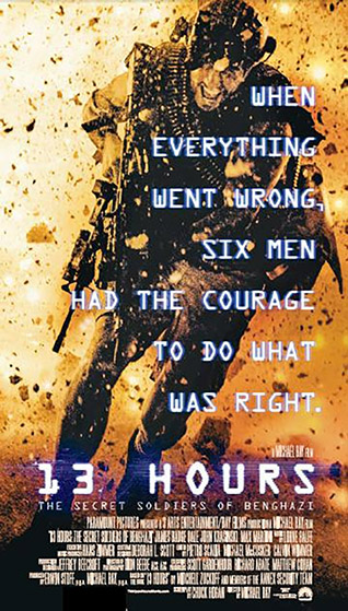 13_Hours_Final_Poster