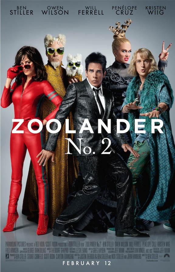 zoolander2-poster